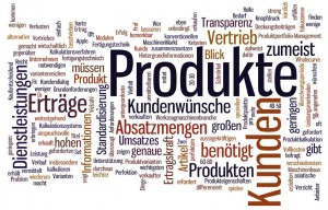 Kleines Produktportfolio ertragreicher als ein gro&#223;es?
