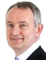 Dipl.-Ing. Michael Wentzke Einblicke in Kundenprofitabilität